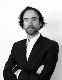 Javier Pico