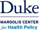 https://healthpolicy.duke.edu/