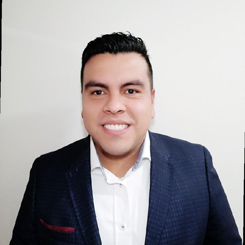DR. MIGUEL ALBERTO AMÉZQUITA DELGADO