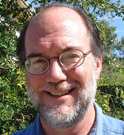 Joel Hay, PhD