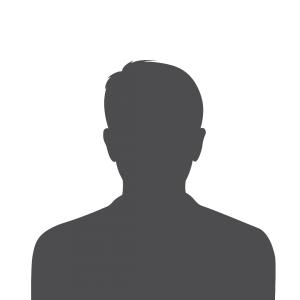 Headshot-Placeholder-300x300