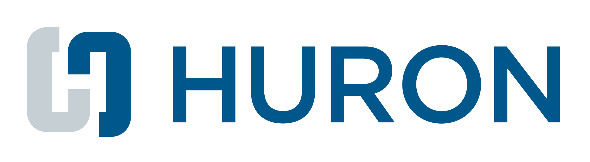 Huron