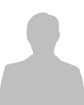 male-no-headshot