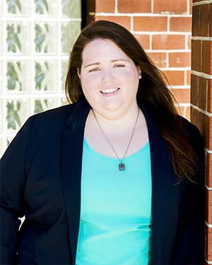Melissa Kane