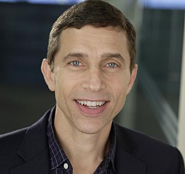 Paul Coplan