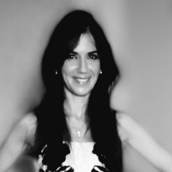 Perez-Nueno_Violeta Isabel