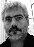 Sebastián García Martí