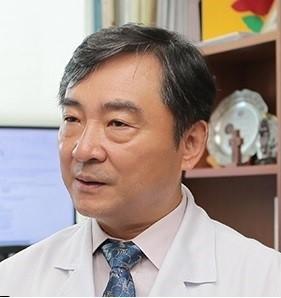 Yeul Hong Kim