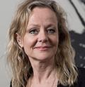 Dorte Gyrd-Hansen