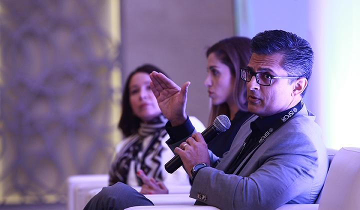 Program_ISPOR Dubai 2020