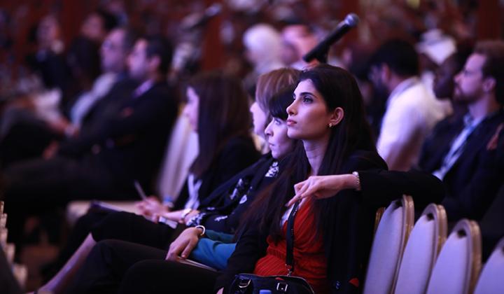 Why Attend_ISPOR Dubai 2020