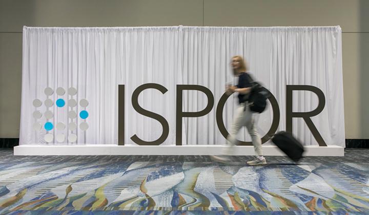 ISPOR2020-Program