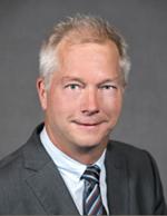 Jens-Grueger