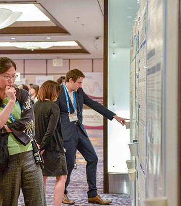 Abstract Information Asia Pacific 20202