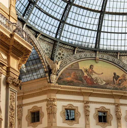 ISPOR Europe 2020 Milan