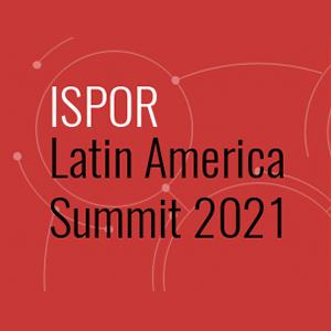 Latin America-Summit-2021