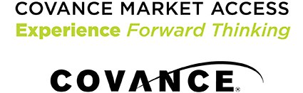 CovanceMarketAccess_Logo-V2