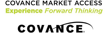 CovanceMarketAccess_Logo-V2