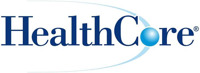Healthcore-V2