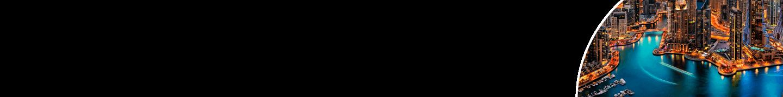 ISPOR - Program