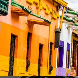 ISPOR Latin America 2019