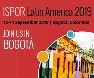 ISPOR_Bogota_300x250
