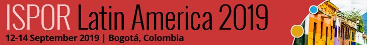 ISPOR_Bogota_728x90