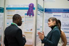Posters_Europe 2015_DTM_6244_Awards-Conferences
