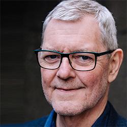 Finn-Boerlum-Kristensen-2018
