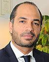 Shadi_Saleh