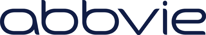 AbbVie-Logo_