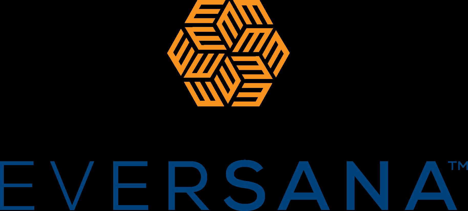 Eversana_Logo
