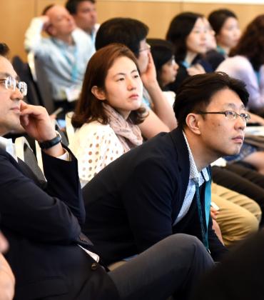 Asia Consortium