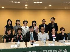 How to Accelerate New Drug Entry Process for Cancer Patients in Taiwan