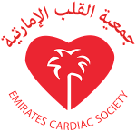 Emirates_Cardiac_Society-logo