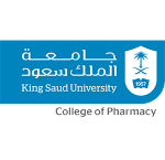 KSU_College_of_Pharmacy