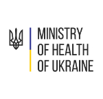 ministry_of_health_ukraine