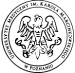 Poznan_Medical_University_Logo