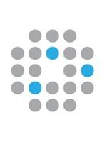 ISPOR Logo Icon