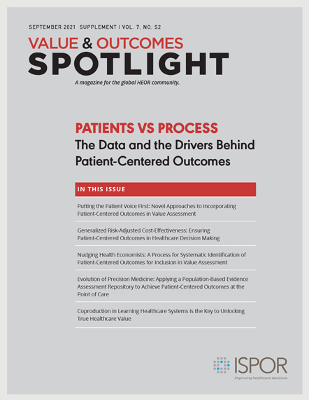 PhRMA supplement_cover