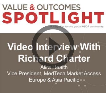 VOS Spotlight Thumbnails344x350_InterviewRichardCharter