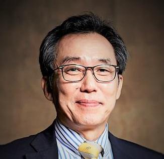 dr-han