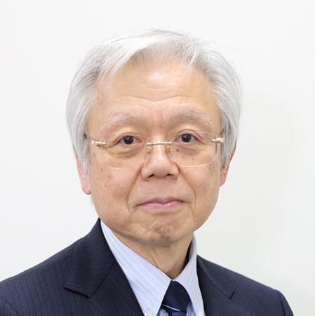 k-yamamoto-photo-200421-img_7092