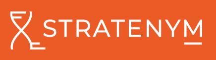 stratenym-logo