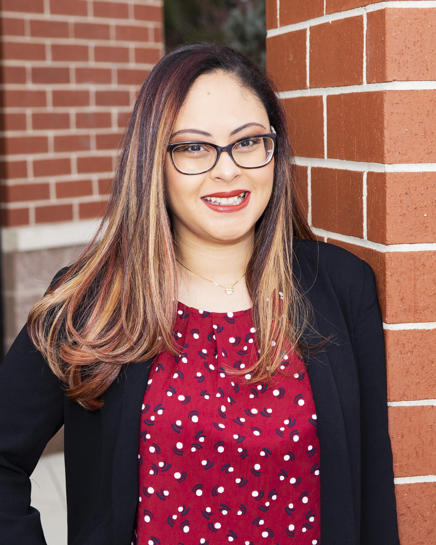 Katherine Orellana_2018-05