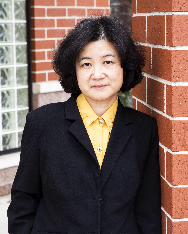 Nancy Chen_2017-12