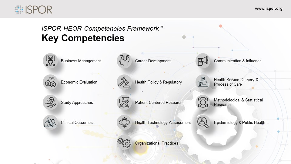 Competencies Framework_Key Competencies_2019-06-17_V2